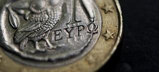 Griechenlands Mittelstand: Schlimmer als die Superreichen? [1]