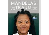 Mandelas Traum