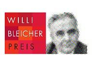 Willi-Bleicher-Preis 2017