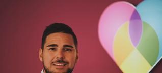 Mega-Exit: Lovoo an Meet Group verkauft - für 70 Millionen Dollar - WiWo Gründer
