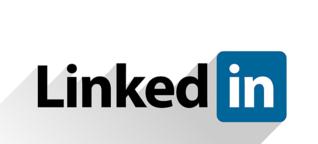 13 Tipps für ein erfolgreicheres LinkedIn-Profil - BASIC thinking