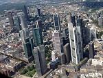 Frankfurt am Main: Frankfurt wächst