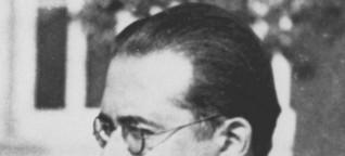 Der Entdecker des Urknalls: Georges Lemaitre