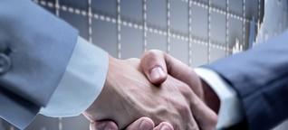 BETTERTRUST: Kommunikation für Finanzunternehmen als Hebel