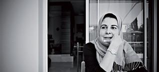 Debatte über islamisches Erbrecht in Marokko und Tunesien: Asma Lamrabet unter Druck - Qantara.de