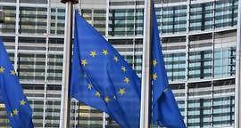 EU-Wettbewerb: 200.000 Euro für Integrationsprojekte