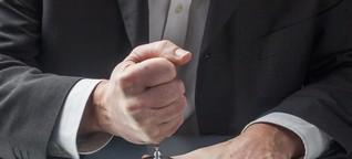 Nasdaq und Bank of America fordern striktere Regulierung von Krypowährungen