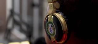Honduras: Radio Progreso trotzt der Zensur