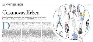 Pick-up-Artists: Casanovas Erben