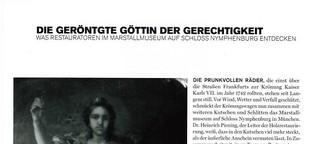 Aviso_Infrarot_Nymphenburg.pdf
