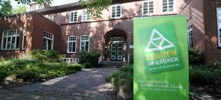 Bildungsurlaub Niedersachsen im Bildungszentrum Potshausen