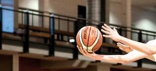 """Dirk Bauermann: """"Dirk Nowitzki ist einer der besten Basketballer aller Zeiten"""""""