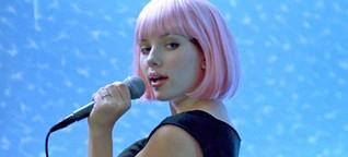 Quiz: Erkennst du diese Filme aus dem Jahr 2003 an nur einem Bild?