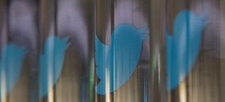 Twitter-Aktie: Comeback für den Monsanto-Nachfolger und WM-Gewinner