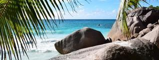 Traumstrände: die fünf Top Beaches der Seychellen - Travellers Insight