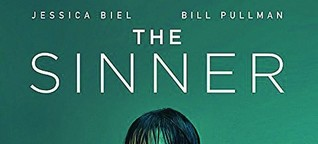 GALORE.de | Kultur | DVD & Blu-ray | DVD Vorstellungen der Woche - The Sinner * Designated Survivor