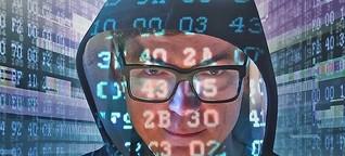 Cyberwar – 7 Dinge, die Sie wissen sollten
