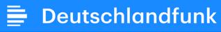KI, Maschinelles Lernen, Vernetzung – Bosch Connected World 2018