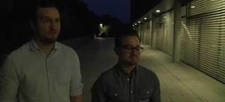 Smartricity - Ein Vorstellungsvideo