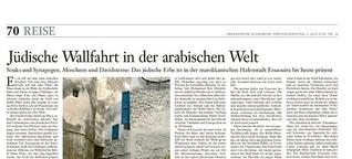Jüdische_Wallfahrt.pdf