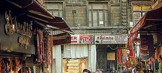 Türkei-Referendum - Experte: Herkunft der Austrotürken spielte Rolle