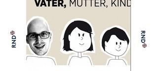 Auf die Kita-Plätze, fertig, los | landeszeitung.de