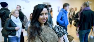 Flüchtlinge an Unis: Wohnen auf Sylt, studieren in Flensburg
