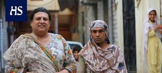 Pakistanin transsukupuolisia on kuollut lääkärien pohtiessa, kuuluvatko potilaat naisten vai miesten osastolle - uusi laki turvaa oikeudet kolmannelle sukupuolelle
