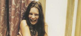 Wer ist Kate Moss wirklich?