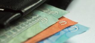 So schützen Sie sich vor Betrug auf Ebay-Kleinanzeigen