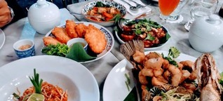 Best Restaurants in Phuket: 6 Must-Try Places To Eat