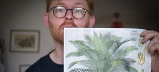 #HowGreenAmI: Leben ohne Palmöl, geht das?