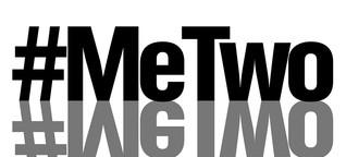 #MeTwo-Debatte: Was fehlt im Journalismus?