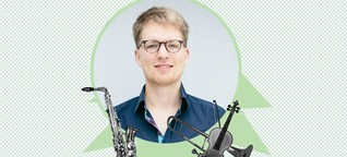 Wie viel verdient ein Geschäftsführer einer Philharmonie?
