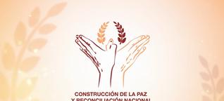 Mexiko: Designierter Präsident López Obrador eröffnet Friedensforum