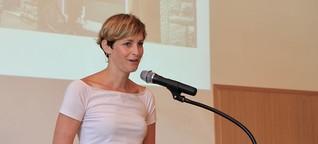 "Walldorf: ""Nicht den Globuli, dem Immunsystem dankbar sein"""