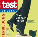 Weiterbildung: Neue Chancen im Job