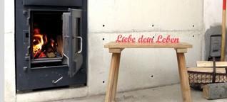 NoGallery Köln: Ein ganz persönliches Interview