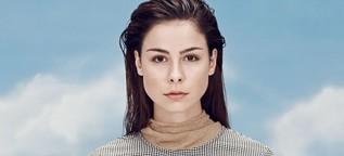 Crystal Sky - Warum Lena Meyer-Landruts neues Album purer Mainstream ist