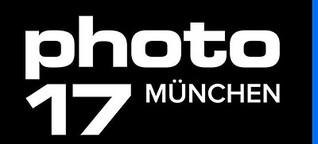 Foto17 Werkschau in München