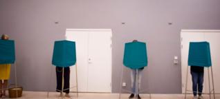 Can Europe Survive the Populist Revolt?