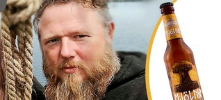 Dänische Brauer schäumen vor Wut! - Wacken-Brauerei will Dänen ihr Bier verbieten