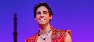 NEON-Traumjob: Wie wird man eigentlich ... Musicaldarsteller?
