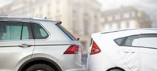 100 Jahre Allianz für Automobile