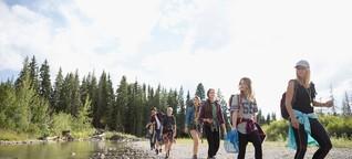 Eventmanagement: Das Wichtigste über Studium und Ausbildung - SPIEGEL ONLINE - Leben und Lernen
