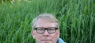 Freischreiber - Porträt eines Verbandes, Gespräch mit Frank Keil