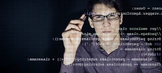 Alle Fakten rund ums Wirtschaftsinformatikstudium - SPIEGEL ONLINE - Leben und Lernen