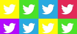 What Makes A Journalist Popular On Twitter? | EJO
