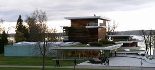 Buchheim Museum Schmidt-Rottluff