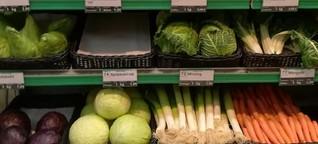 Plastikmüll: Dieser Edeka-Markt macht seit 20 Jahren vor, was viele nachmachen sollten
